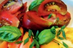Coldiretti Ragusa: il pomodoro multicolor di Vittoria alla conquista del nord Europa