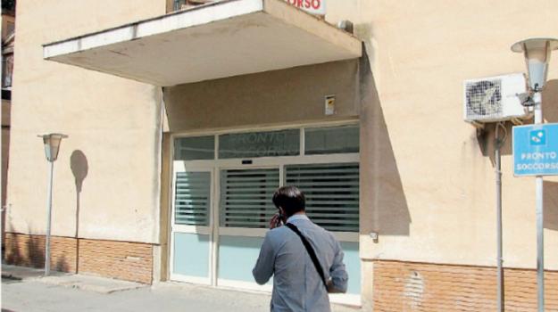 carabinieri, Agrigento, Archivio