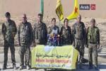 Dopo Mosul, parte l'offensiva per liberare Raqqa dall'Isis