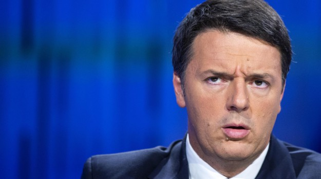 No, referendum, sì, Matteo Renzi, Sicilia, Politica