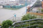 Nubifragio, danni per 80 milioni a Ribera: oggi riaprono le scuole