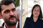 """M5s e firme false, """"guerra"""" a Palermo. Nuti, Di Vita e Mannino: fuori chi ha confessato"""