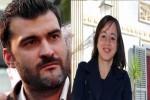 Firme false M5S a Palermo, il 17 maggio l'udienza preliminare per i 14 indagati