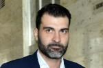 Firme false del M5S, parte il processo a Palermo: 14 a giudizio
