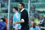 Palermo, contro il Bologna gara fondamentale: ipotesi Lo Faso in campo dal primo minuto