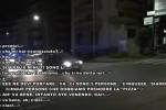 """""""Mi porti la pizza?"""", così si spaccia a Modica: ecco le immagini degli arresti"""