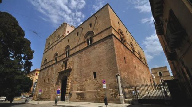 giornata della memoria, Palermo, Palermo, Cultura