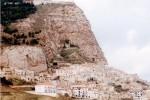 Monte San Paolino, Sutera