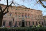 """Presunte irregolarità nella raccolta firme di M5s"""": quattro indagati anche a Bologna"""