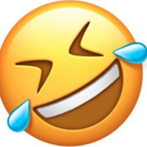 Emoticon per pompino