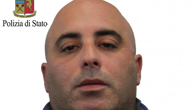 ermes 2, Trapani, Cronaca