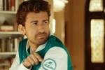 """Alessandro Siani è """"Mister felicità"""": il mio nuovo film contro il pessimismo di oggi"""