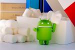 L'82% degli smartphone in circolazione è un Android