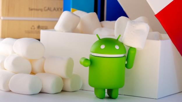 android, google, Sicilia, Economia