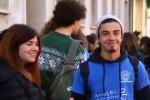 Divertimento e sorrisi per i bimbi delle case-famiglia: l'evento a Palermo