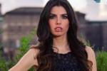 Prima Miss dell'anno 2017: la marsalese Anna unica siciliana in corsa