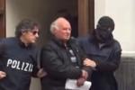 Pizzo per restituire le auto rubate, blitz a Palermo: i nomi degli arrestati