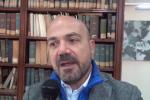 Screening oncologici, a Palermo giornata di sensibilizzazione
