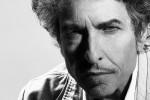 Bob Dylan rivela: Frank Sinatra era un mio fan