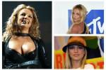 """I 35 anni di Britney Spears: successi e scandali della """"principessa del pop"""""""