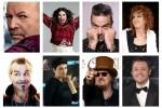 Da Laura Pausini a Robbie Williams, tutta la musica da mettere sotto l'albero