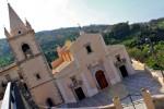 Case offerte ai turisti, il progetto di dieci comuni dei Nebrodi