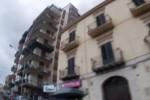 Case in Sicilia, in ripresa la compravendita