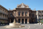 """Catania si aggiudica il titolo di """"Migliore città Liberty"""" 2016"""
