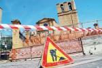 """Cattedrale di Agrigento chiusa, il rettore Reina: """"Silenzio assordante"""""""