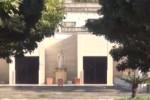 Prete rapinato e picchiato a Palermo: silenzio allo Zen