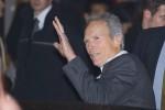 """Clint Eastwood alla regia: al cinema la storia del """"miracolo sull'Hudson"""""""