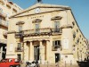 Concorsi irregolari all'Asp e al Comune di Enna, la procura apre un'inchiesta