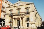 Gettonopoli a Enna, udienza preliminare a febbraio