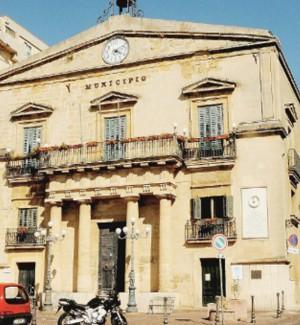 """""""Mutuazioni"""": inaugurata la quarta opera a Enna"""