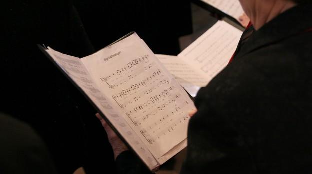 Istituto Musicale Toscanini, scuola statale, Agrigento, Cronaca