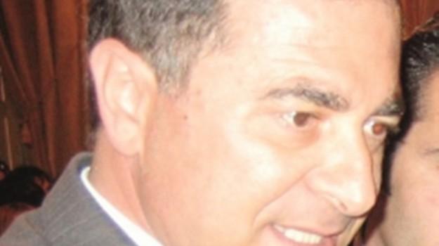 condanna, ordine di carcerazione, Carmelo Callari, Agrigento, Cronaca