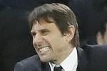 La stampa inglese: Conte lascerà il Chelsea a fine stagione