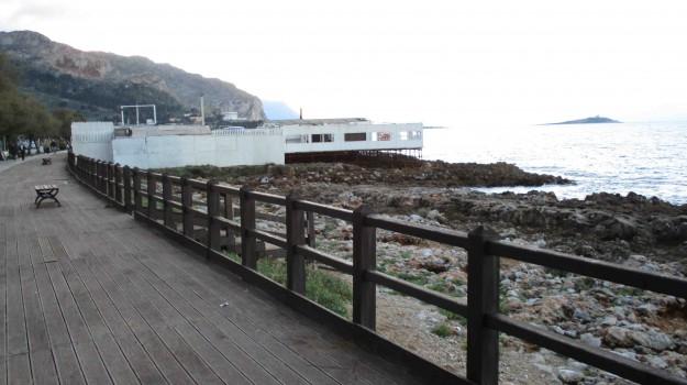 appuntamenti a Palemro, Palermo, Cultura