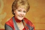 Muore l'attrice Debbie Reynolds 24 ore dopo la figlia Carrie Fisher