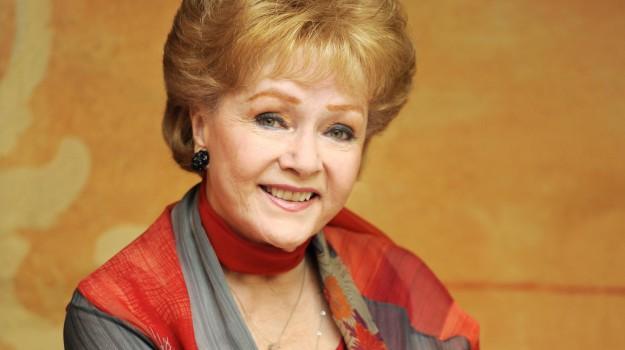 attrice, morte, Carrie Fisher, Debbie Reynolds, Sicilia, Cultura