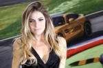 Motor Show di Bologna, si riparte: Eleonora Pedron taglia il nastro - Tutte le foto