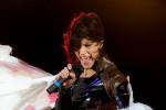 Elisa in tour sceglie la Sicilia per l'ultima tappa: concerto ad Acireale - Foto