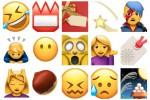 Occhio alle gaffe su WhatsApp, ecco il vero significato delle emoticon - Foto