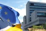 Europol, probabili attacchi Isis in Europa con autombombe