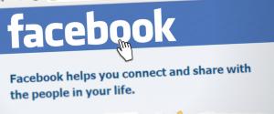 """Il """"datagate"""" di Facebook, si dimette il capo della sicurezza"""
