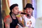 Milioni di clic e tormentoni: Fedez e J-Ax, coppia d'oro dello showbiz