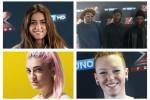 I 4 finalisti di X Factor: ecco chi sono Gaia, Soul System, Roshelle ed Eva