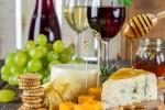 Yogurt, formaggi e birra: la dieta per il benessere dell'intestino