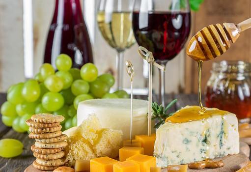 benessere, birra, dieta, formaggi, intestino, yogurt, Sicilia, Salute, Società