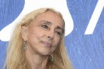 E' morta Franca Sozzani, giornalista e direttrice di Vogue Italia